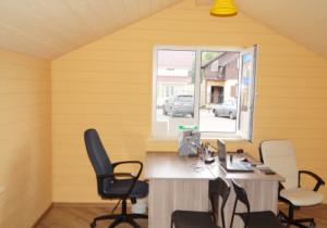 Фото нашего офиса
