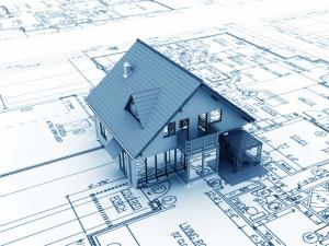 Ваш новый дом. Индивидуальный проект или переработка существующего
