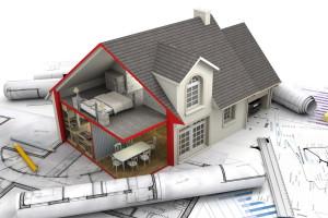 Ваш новый дом. Советы по выбору проекта