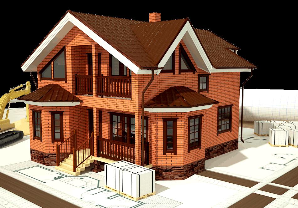 От чего зависит цена дома из SIP-панелей?