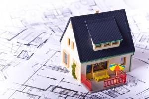 Важные моменты при планировке будущего дома