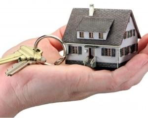 Этапы строительства СИП дома под ключ
