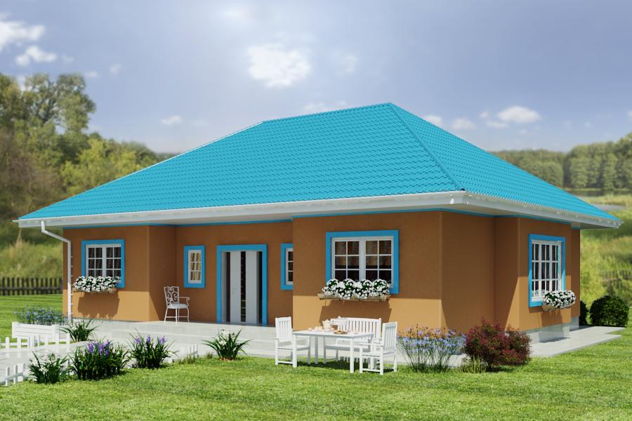 10 причин заказать строительство домов из СИП. Готовые проекты домов из СИП панелей
