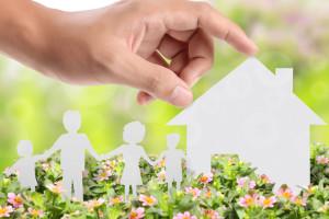 Экологичность СИП панели. Дома из СИП панелей под ключ цены