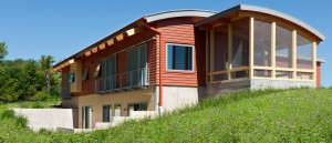 СИП дома проекты цены