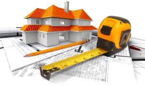 Проекты домов из панелей СИП