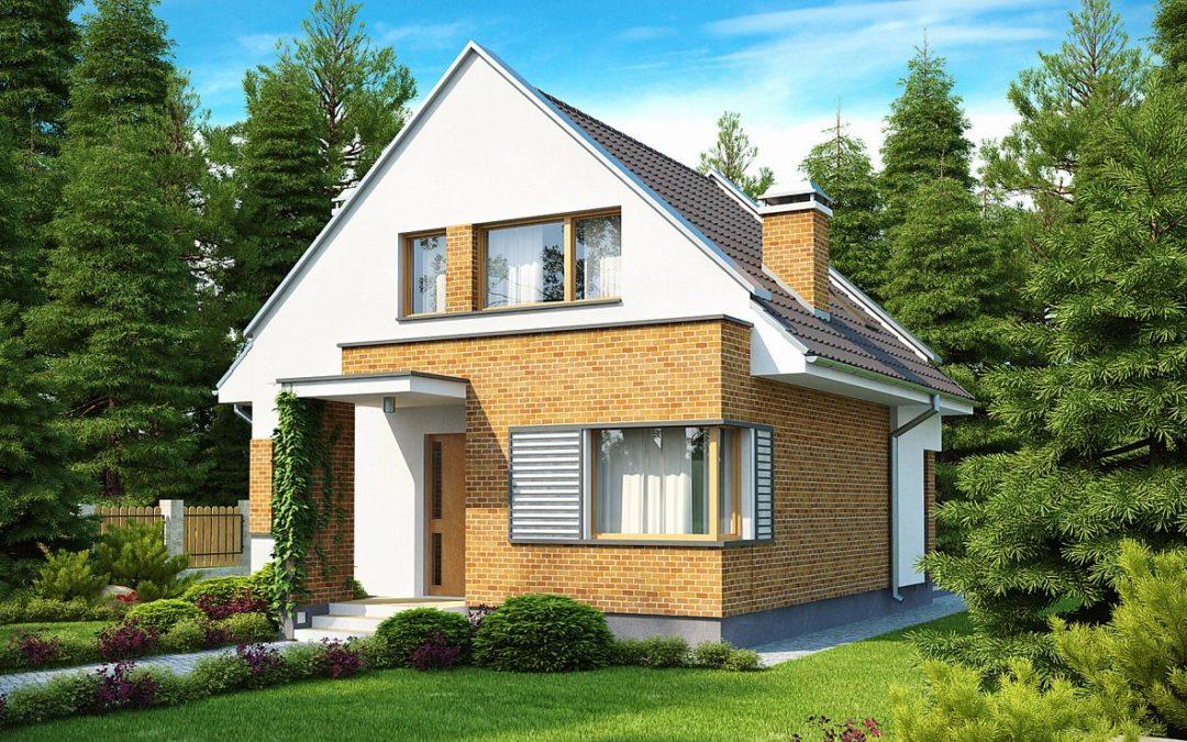 Дачные дома под ключ недорого цены