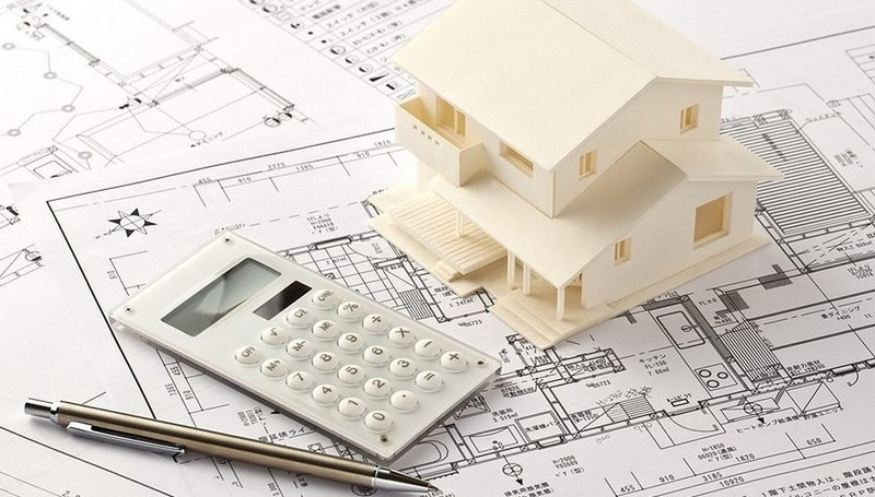 Готовые проекты домов из СИП. Технология строительства