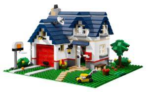 Горючесть или пожароопасность домов из СИП панелей