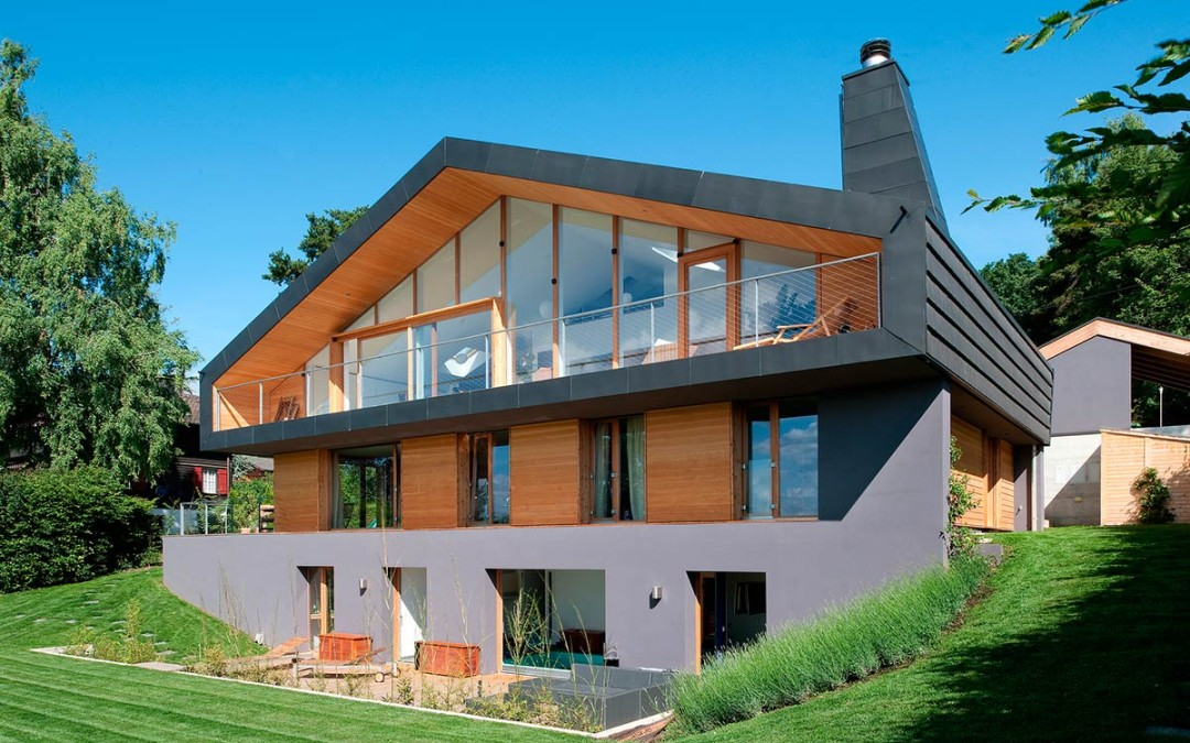 Постоянная экономия владельцев домов из SIP