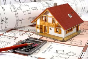 Рабочий проект для ГАСКа. СИП панели проекты домов под ключ